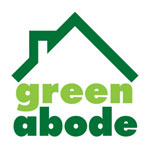 What Everybody Ought to Know About Green Abode