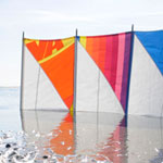 Is Sail Recycling from the Isle of Wight the New Innovation in Insulation?