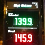 25 Ways to Save Money and Fuel with Eco Driving Tips