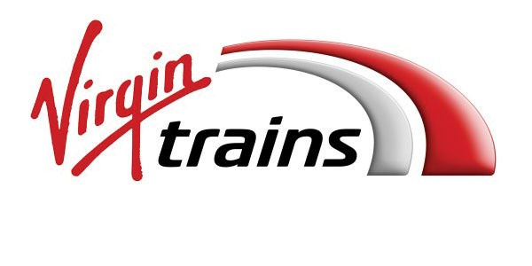 Virgin Trains Tickets Offers