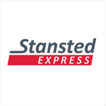 Stansted Express 2013 Promotion Code and Discount Cheap Train Tickets