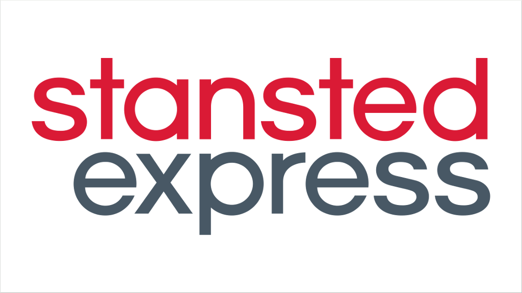 Nov 29,  · Click GET CODE, copy and paste the Stansted Express discount code in box provided for the Promotion Code and then click the button that says GET PRICES AND BOOK to get your discount, freebie or other benefit automatically.