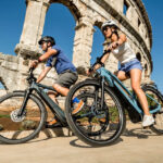 Pure Electric Bikes: Save Up to £2,000 Sale Offers