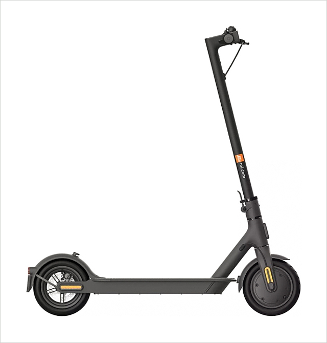 Xiaomi Mi 1S Electric Scooter