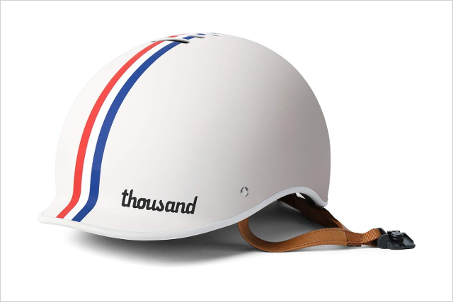Pure Electric Helmets Clothing Parts Accessories