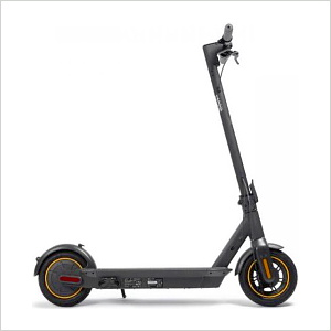 Ninebot Segway Max G30 Electric Scooter Deals