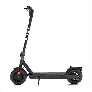 Pure Air Pro Electric Scooter Deals