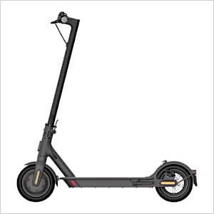 Xiaomi 1S Electric Scooter Deals