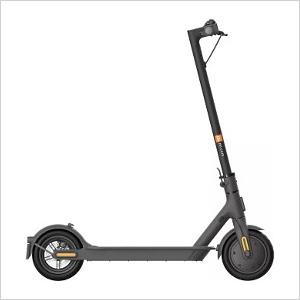 Xiaomi Essental Electric Scooter Deals