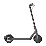 Xiaomi Essental Electric Scooter Hot Deal
