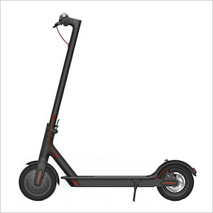 Xiaomi M365 Electric Scooter Deals