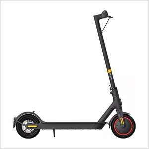 Xiaomi Pro 2 Electric Scooter Deals