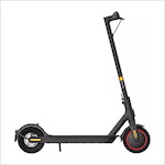 Xiaomi Pro 2 Electric Scooter Hot Deal