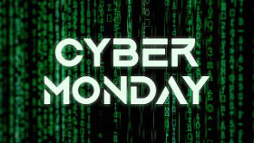 Cyber Monday Sale Deals