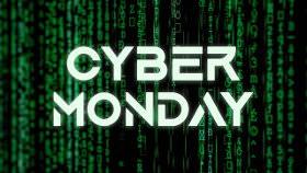 Cyber Monday Sale Deals