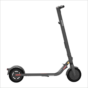 Ninebot Segway E25E Electric Scooter Deals