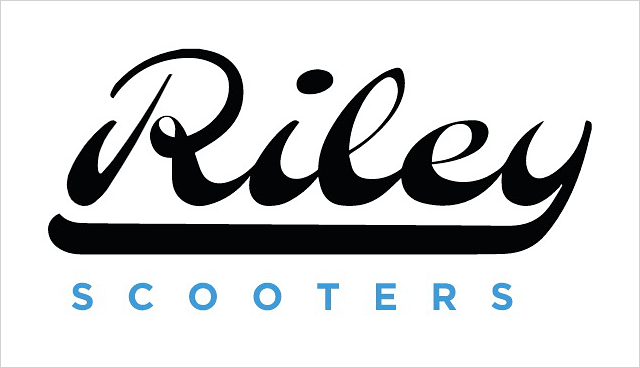 Riley Scooters Discount Code