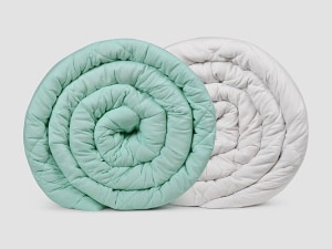 Kudd.ly Cooling Weighted Blanket
