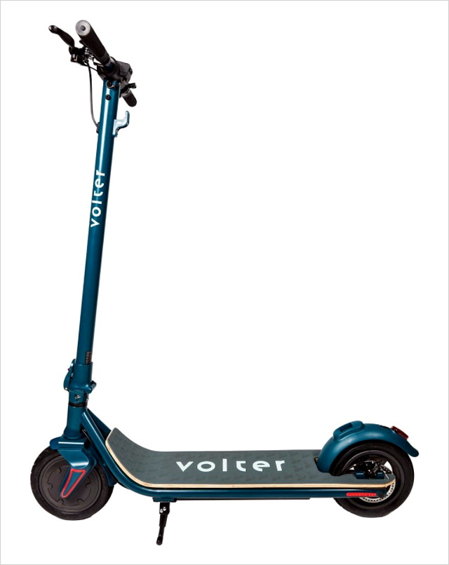 Volter S1 Scooter