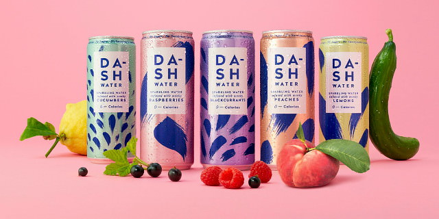 Dash Water Discount Code