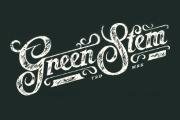Green Stem CBD