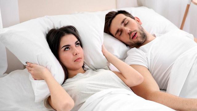 Sleep Test Discount Code
