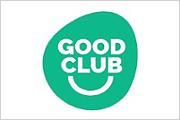 Good Club
