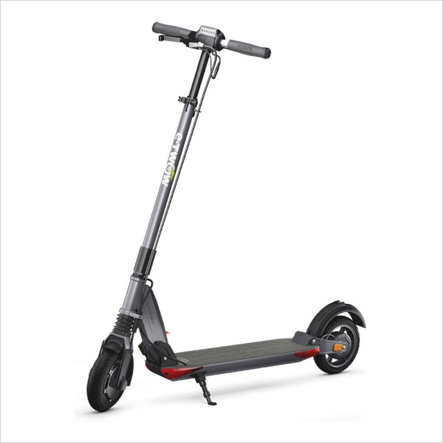 E-Twow Electric Scooters - E Scooter Co