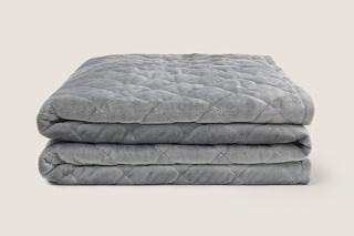 Mela Weighted Blanket Original