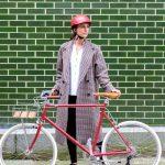 Dashel Helmet Discount Code [FREE Delivery & Returns]