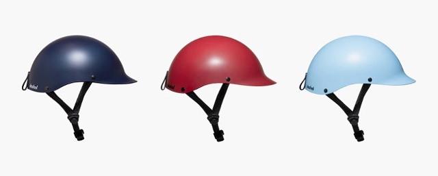 Dashel Helmet Discount Code